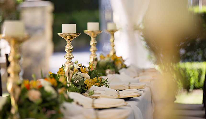wedding banqueting wedding catering